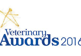 PetPlan Announces New Category In 2016 Veterinary Awards